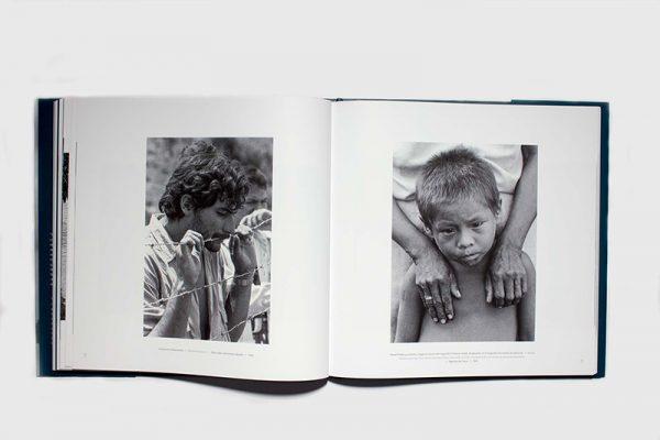 Libro-Jesús-Abad-Colorado5.Paralelo10