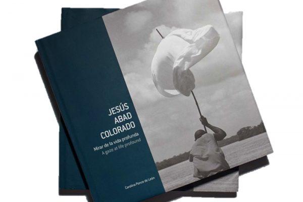 Libro-Jesus-Abad-Colorado 1:6.Paralelo10