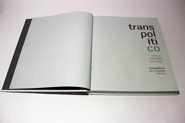 Transpolitico 2.Paralelo10